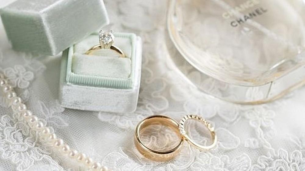 拍婚紗照前給新娘的小叮嚀