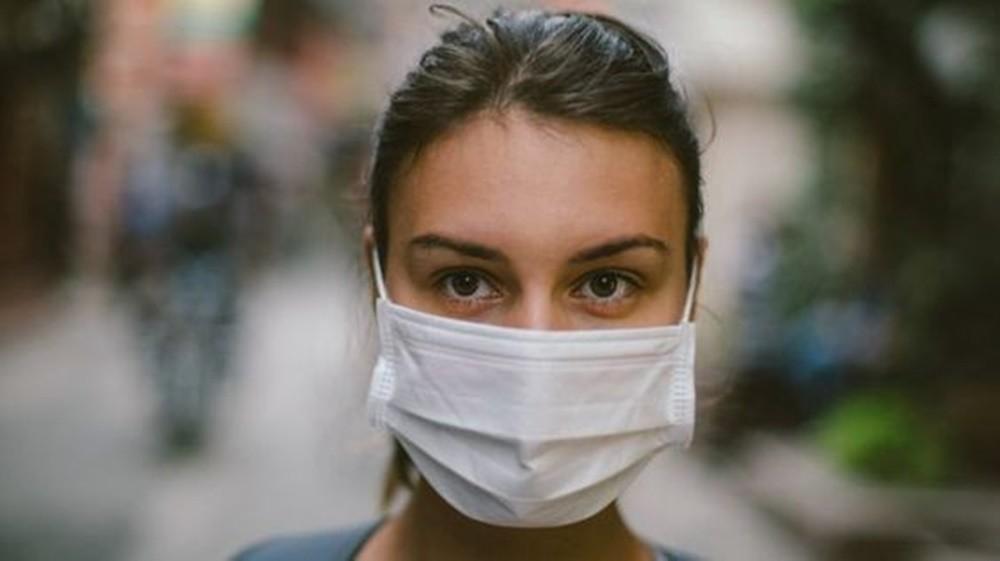 婚禮上如何防疫新冠病毒