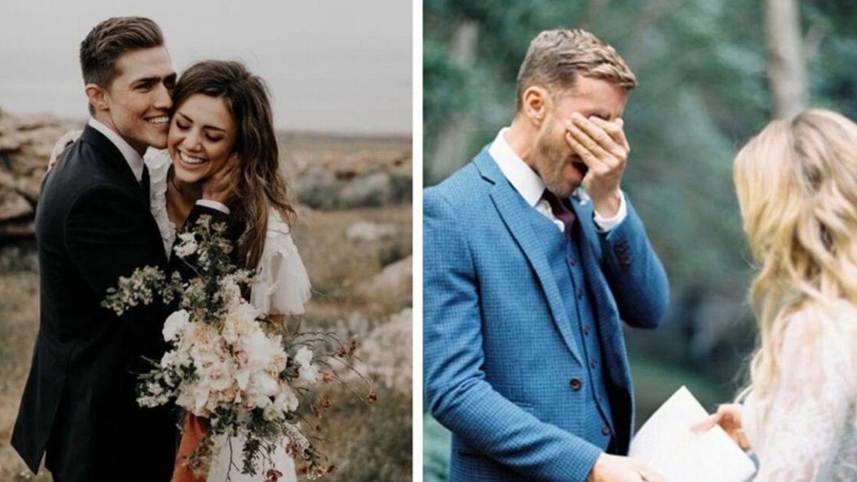新娘婚禮致詞參考範例
