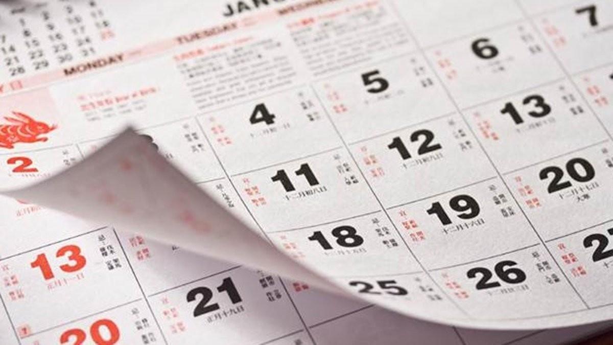 只要避開禁忌習俗,誰說農曆7月不能辦婚禮?