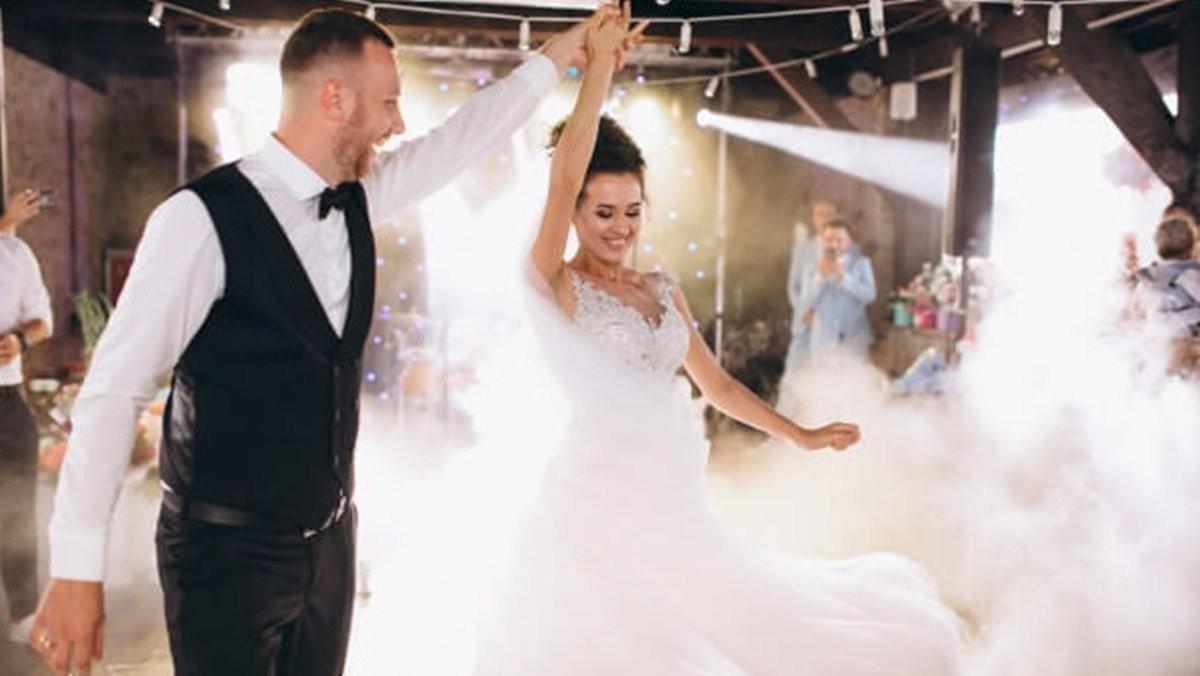 婚禮對唱歌單(中文版)