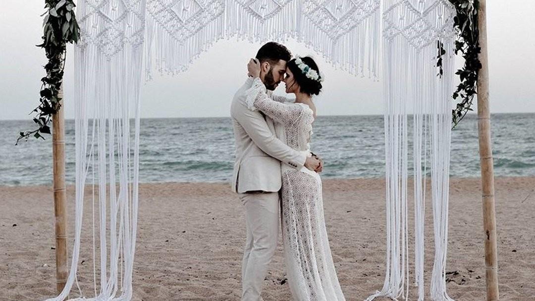 2022年結婚好日子大公開